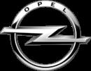 SocProof-Opel-g-500