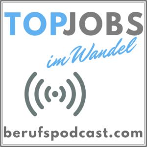Berufspodcast_Cover_final-300×300
