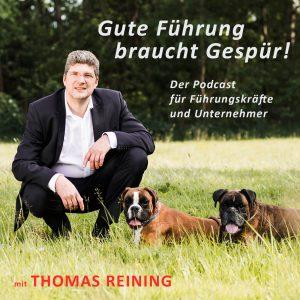Thomas Reining