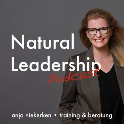 Natural-Leadership-Podcast