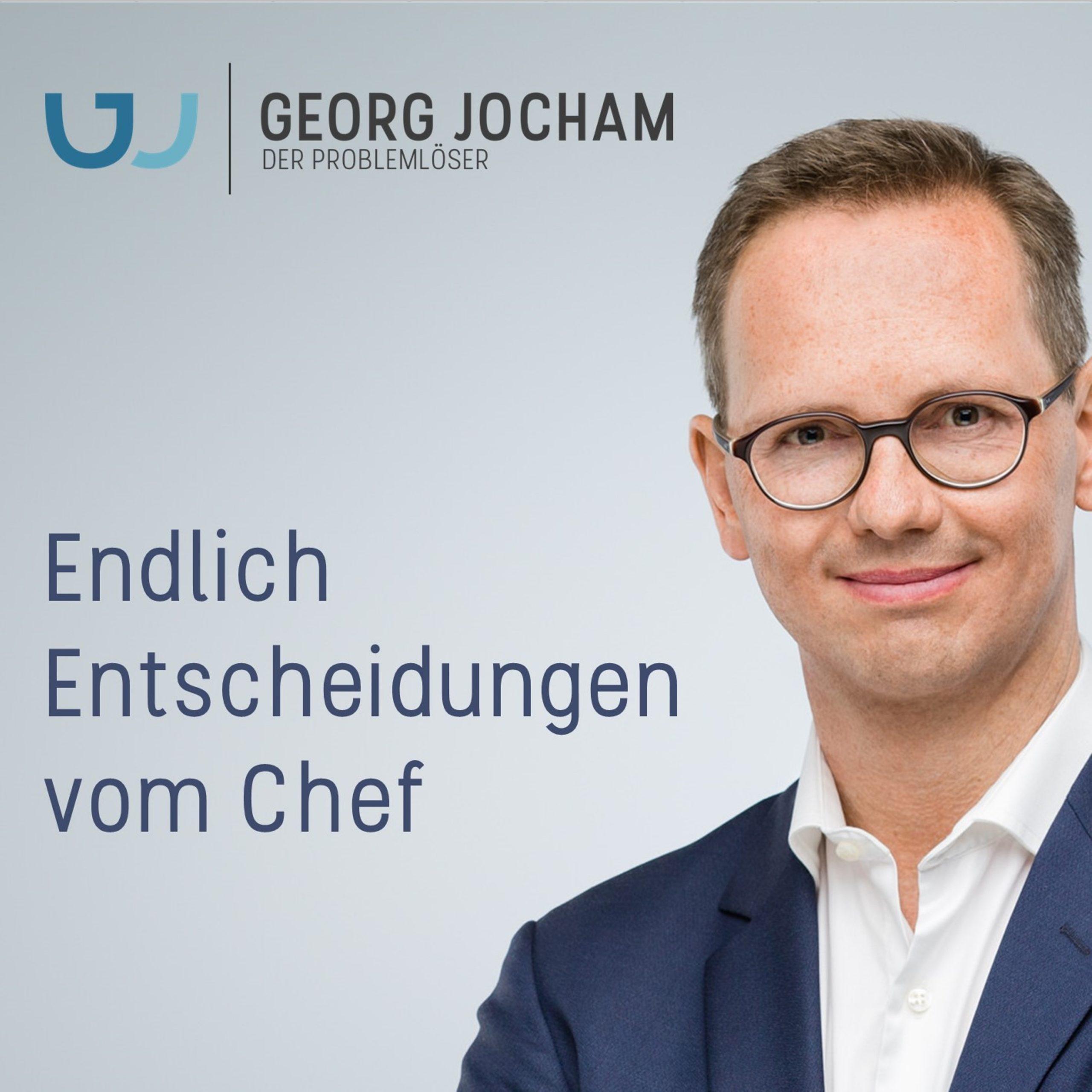Podcast-Endlich_Entscheidungen_vom_Chef-3000