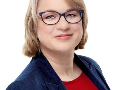 LF 242 Judith Geiß Beitrag