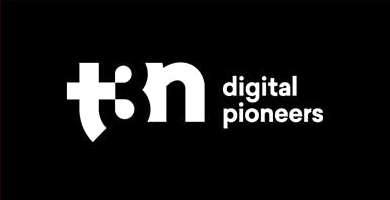 t3n-logo-s