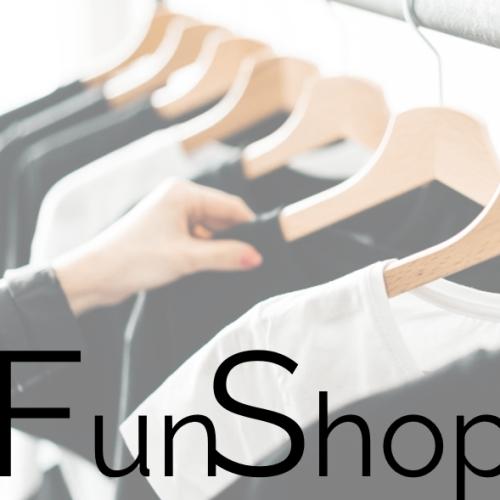 FunShop-500×500