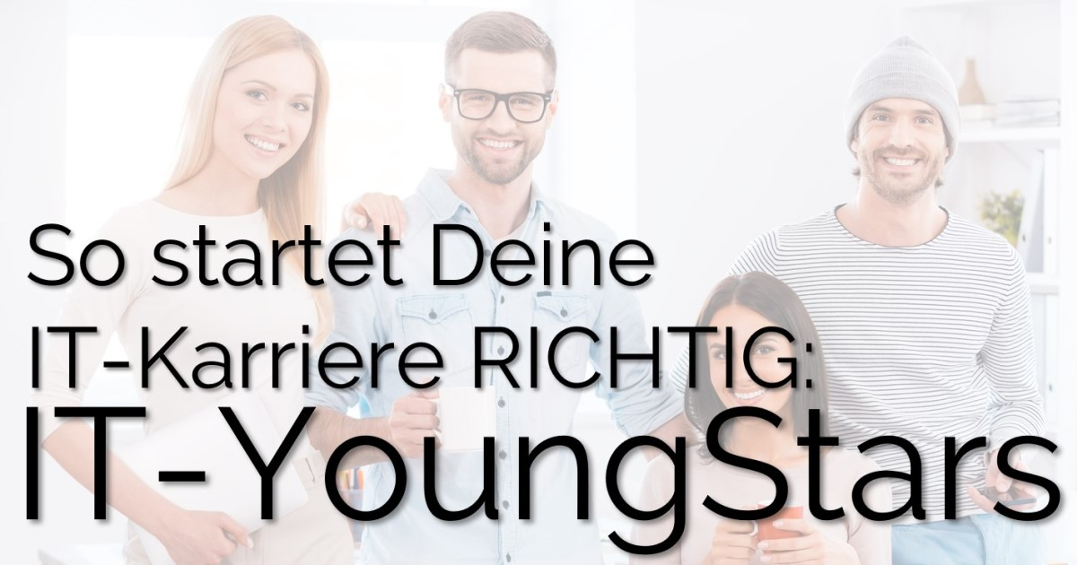 IT-YoungStars