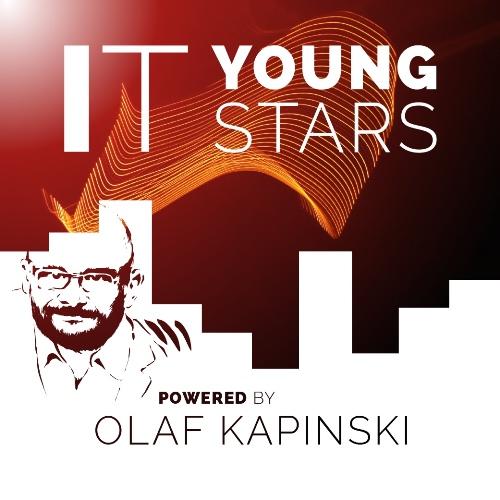 2018 03 30 OLAF KAPINSKI ID