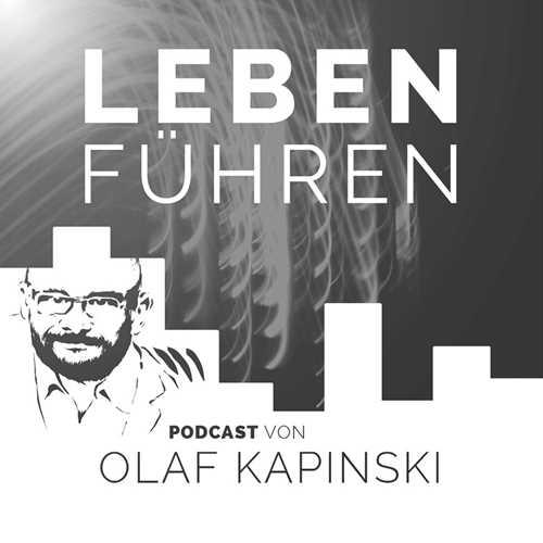 LEBEN-FÜHREN