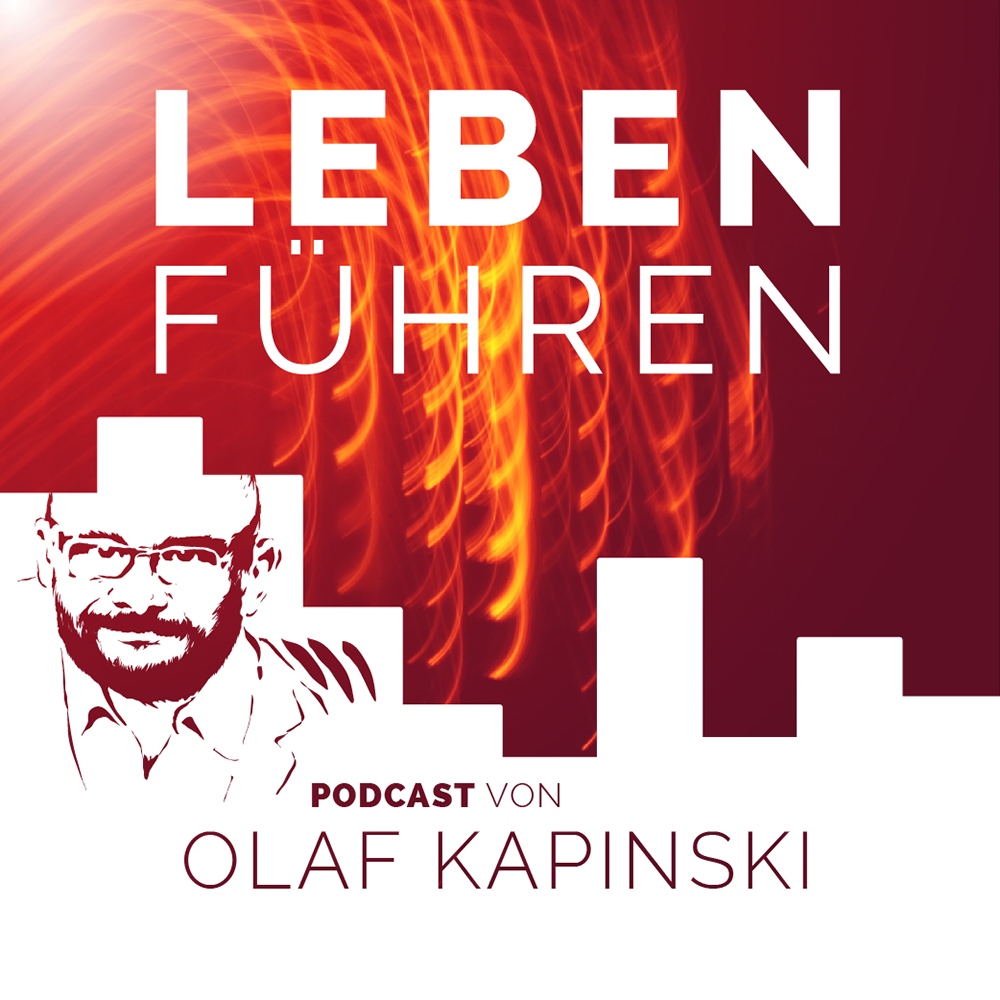LEBEN-FÜHREN.de