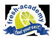 Fresh Academy