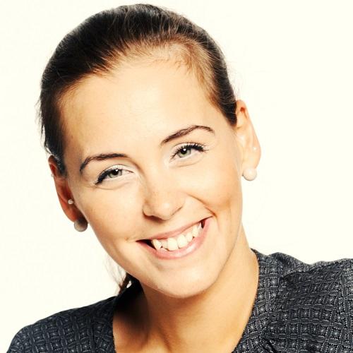 Susanne Hütter