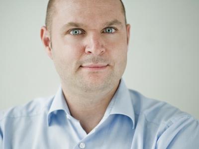 Jörg Walter