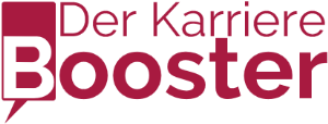 Der Karriere Booster