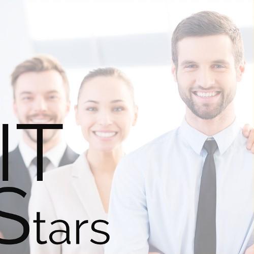 IT-Stars
