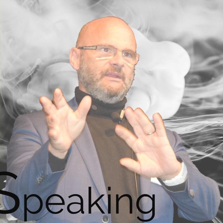 Product-Speaking-500×500-V.1.0