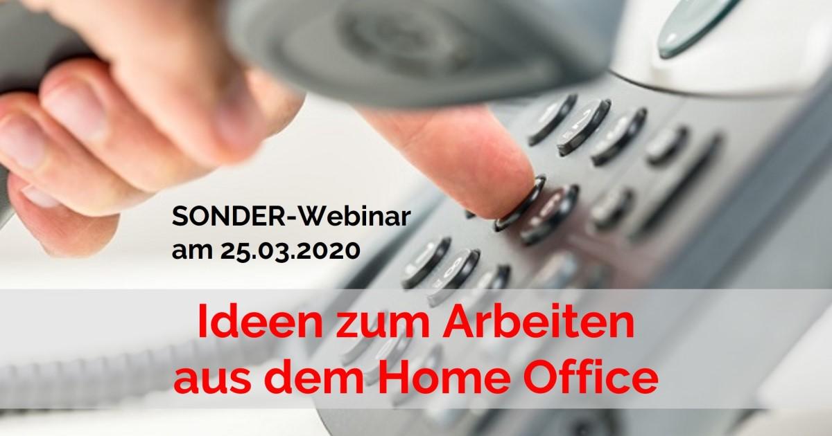 Webinar-HomeOffice-S-1200×630