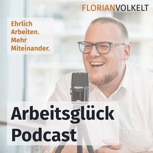 LF277-florian-volkelt